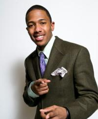 Nick Cannon to Host TeenNick's BEST OF 2012 Music Video Countdown