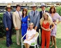 Patrick Duffy Pays Tribute to Co-Star Larry Hagman