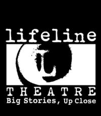 Lifeline Theatre Announces Change of Programming