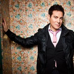 Michael Feinstein performs The Gershwins and Me at Tilles Center