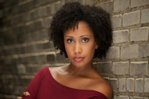 BWW Interviews: Briana Hunter of LA TRAGEDIE DE CARMEN at Opera In The Heights