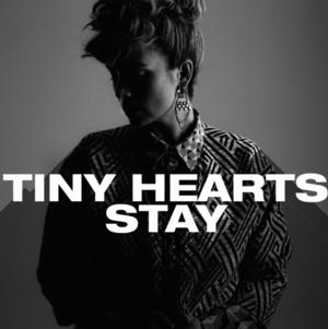 LA's Trio Tiny Hearts Releases Music Video and EP
