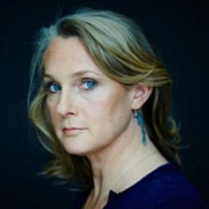 Piper Kerman, Author of ORANGE IS THE NEW BLACK, to Speak at New Mexico Women's Justice Project Fundraiser Today