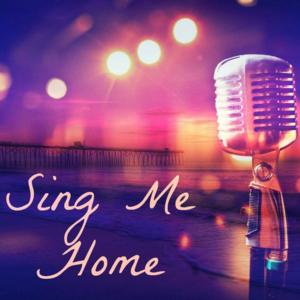 BWW Reviews: SING ME HOME Rocks at Rockwell