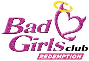 BAD GIRLS CLUB: REDEMPTION to Debut 10/7 on Oxygen; Meet the Girls!