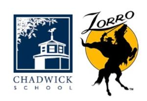 Chadwick School to Pilot First-Ever School Production of ZORRO THE MUSICAL This Week