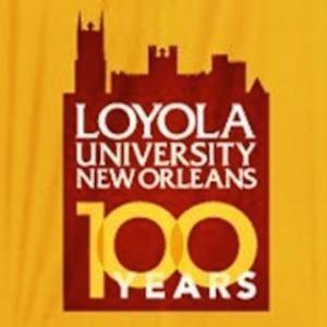 The Priests to Perform at Loyola University New Orleans, 11/26