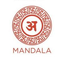 FIERCE BEAUTY Among New Titles from Mandala Publishing