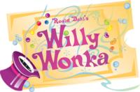 Un-Common-Theatre-Presents-Roald-Dahls-WILLY-WONKA-20010101