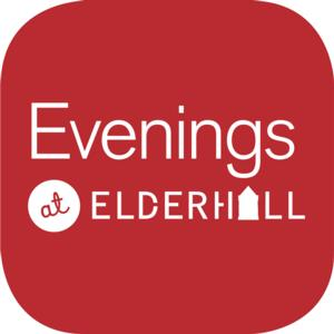 Piano Duo Clemens Leske and Daniel Herscovitch to Launch 'Evenings at Elder Hall' Series, April 12