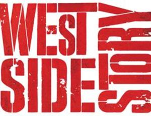 WEST SIDE STORY to Take Center Stage at the Grand, 4/13