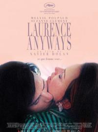 Gus Van Sant Signs On as Executive Producer of LAURENCE ANYWAYS