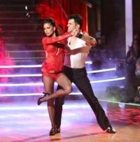 ABC's DWTS:THE RESULTS is Up Week to Week in Total Viewers