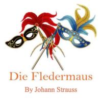 Center-Stage-Opera-Presents-DIE-FLEDERMAUS-20010101