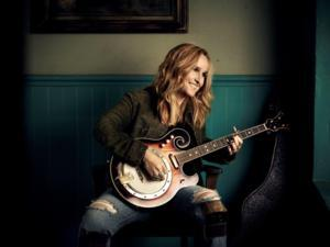 Melissa Etheridge to Perform at Capitol Center For The Arts, 6/8