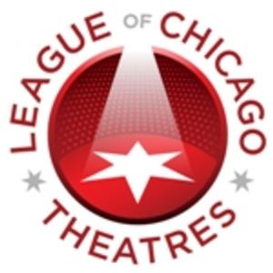 League of Chicago Theatre's 2nd Annual Chicago Theatre Week Ends on a High Note