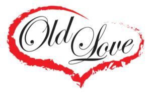 Williamston Theatre Presents Norm Foster's OLD LOVE, 5/15-6/15