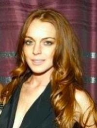 Lindsay Lohan to Appear on Bravo's MILLION DOLLAR DECORATORS, 1/1