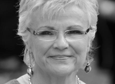 Julie Walters to Receive BAFTA Fellowship
