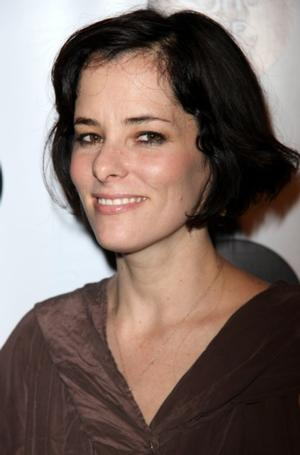 Parker Posey Joins Comedy Central Pilot CRAZY HOUSE
