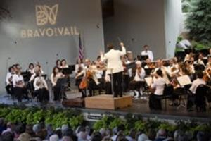 New York Philharmonic to Return to Bravo! Vail for 12th Annual Summer Residency, 7/18-25