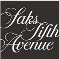 Saks Fifth Avenue Welcomes the Holiday with State-of-the-Art Projection