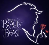 BEAUTY AND THE BEAST Plays Concord's Capitol Center for the Arts 1/2 & 3