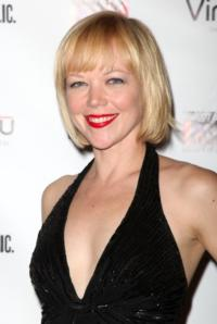 Emily Bergl, Michael Park and More Join Cast of CAT ON A HOT TIN ROOF