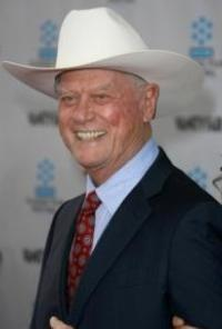 TNT Will Lay Hagman's 'J.R. Ewing' to Rest on Upcoming DALLAS Episode