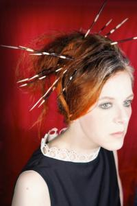 Neko Case Comes to The Paramount, 9/18; Tickets on Sale 6/14