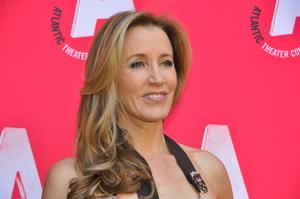 Felicity Huffman to Lead ABC Drama from '12 Years a Slave' Scribe