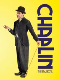 CHAPLIN-Offers-Half-Price-Ticket-Special-This-Weekend-20010101