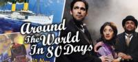 AROUND-THE-WORLD-IN-80-DAYS-20010101