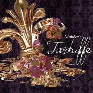 Theatre Unleashed to Support Diabetes Research With Proceeds From TARTUFFE, Running 3/15-4/19