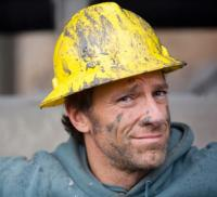 Discovery Channel Cancels Mike Rowe's DIRTY JOBS