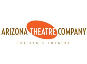 Arizona Theatre Company Sets Student Summer Programs