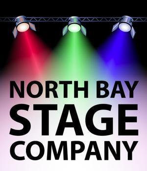 John DeGaetano Brings Theatre Work to North Bay Stage Company