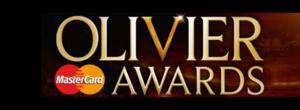 OLIVIERS 2014: The Full List Of Winners And Nominees!