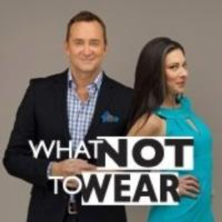 TLC to Premiere WHAT NOT TO WEAR Season 10, 1/3