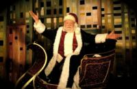 BWW-Reviews-Arvada-Center-Makes-Family-Christmas-Magic-with-MIRACLE-ON-34TH-STREET-THE-MUSICAL-20010101