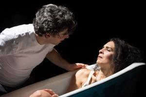 BWW Reviews: WATER BY THE SPOONFUL at Oregon Shakespeare Festival