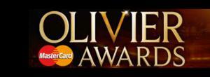 OLIVIERS 2014: Live Blog!