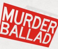 MTC's MURDER BALLAD to Receive Cast Recording; Release Date to Come!