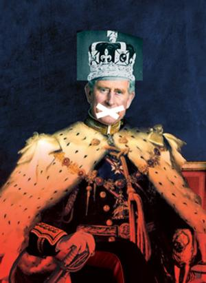 KING CHARLES III To Transfer To Wyndham's From September