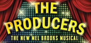 BWW Reviews: Mel Brooks' THE PRODUCERS Brings Laughter to the Max at the Morgan Wixson Theater