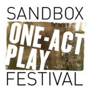 SOAP Fest Returns 6/3-7