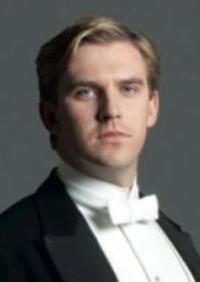 Dan Stevens Will Not Return for Fourth Season of DOWNTON ABBEY