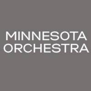 Minnesota Orchestra Cancels 11/2-3 Concerts at Carnegie Hall