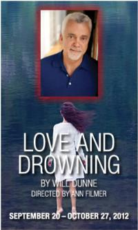 LOVE-AND-DROWNING-Extends-at-16th-Street-Theater-Through-Nov-3-20010101