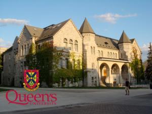 Figures of Speech Theatre to Bring FOUR QUARTETS to Ontario, 3/17